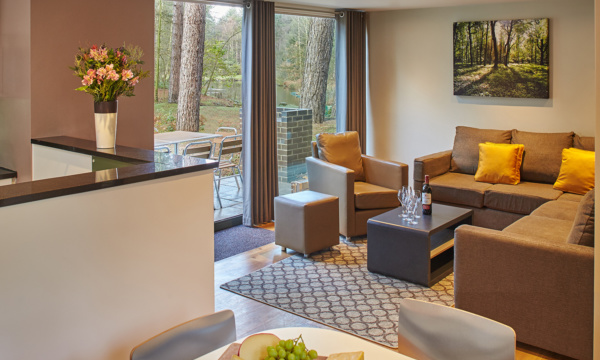 Centre-parcs-interior-1500-x-1000