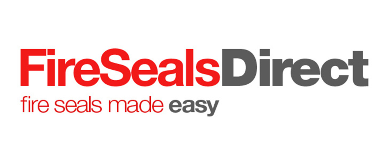 Fire Seals direct logo